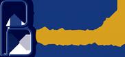 Bpoi logo