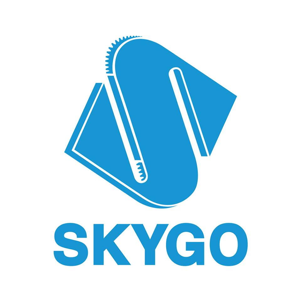Skygo marketing