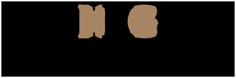 Logo hhg